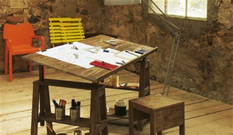 bureau inclinable artistes les bureaux inclinables sont faits pour vous