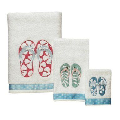 flip flop bathroom pin by joanie self roberts on flip flop love pinterest