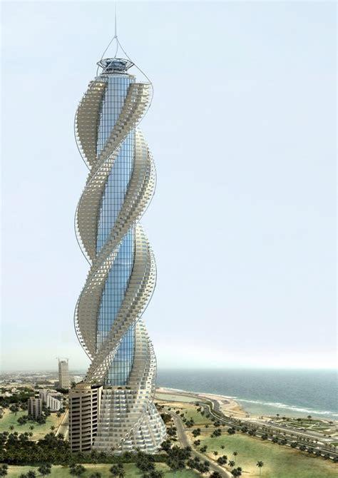 Kitchen Design Dubai by Diamond Tower The Skyscraper Center