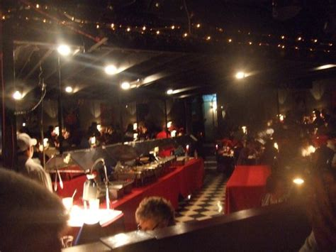 Barn Theater Greensboro the barn dinner theatre greensboro nc top tips before you go tripadvisor