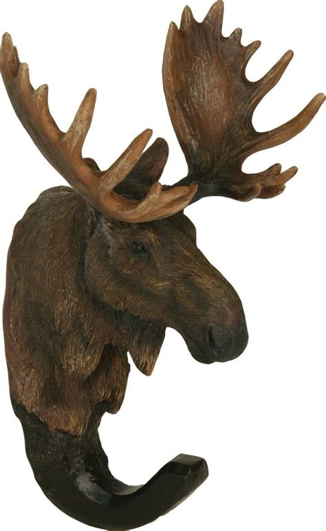 52 best images about moose 驼鹿 on pinterest sky