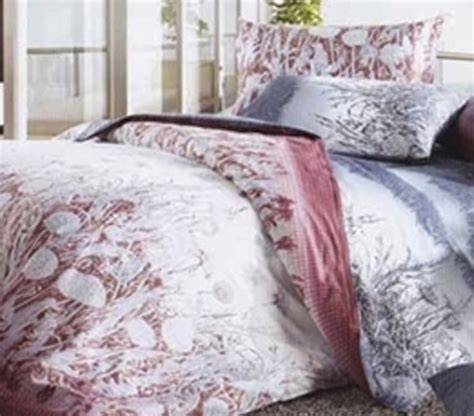 Twin Xl Comforter Set College Ave Dorm Bedding Covered Xl Bedding Sets For Dorms