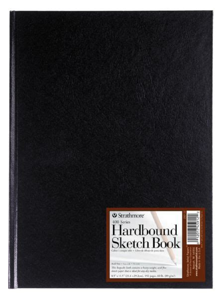sketch book 8 5 x 11 strathmore hardbound sketch book 8 5 x 11 5 strathmore