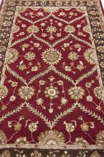 8x10 Outdoor Area Rugs Area Rugs Sam S Club Room Area Rugs Costco Area Rugs And Runners