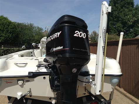 used bass boats for sale in dfw area 2013 triton 22lts for sale the hull truth boating and
