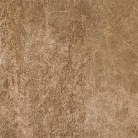 brown marble marr 243 n emperador brown marble levantina