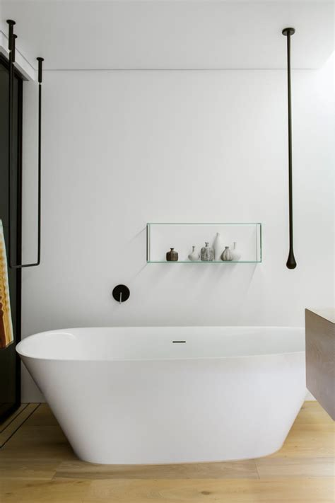 ceiling mount tub filler getting to gessi welcome to kitchen studio of