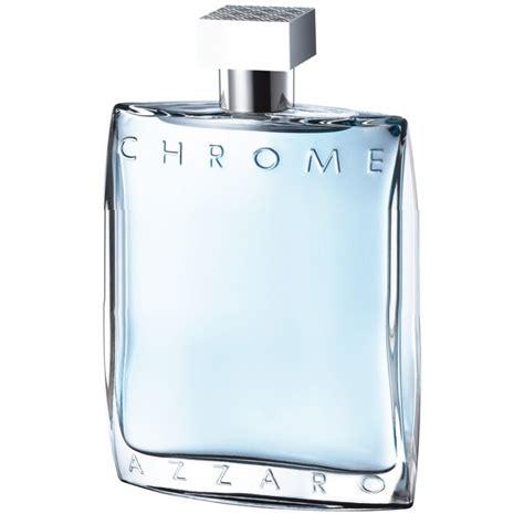 Azzaro Chrome 100 Ml azzaro chrome 100 ml 269 kr