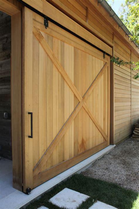Barn Door Garage Best 25 Modern Barn Doors Ideas On Bathroom Barn Door Modern Sliding Doors And