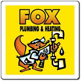 seattle plumbers at fox plumbing announce service coupons