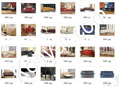 29 popular office furniture layout clipart yvotube com list of office furniture and fixture 29 simple office