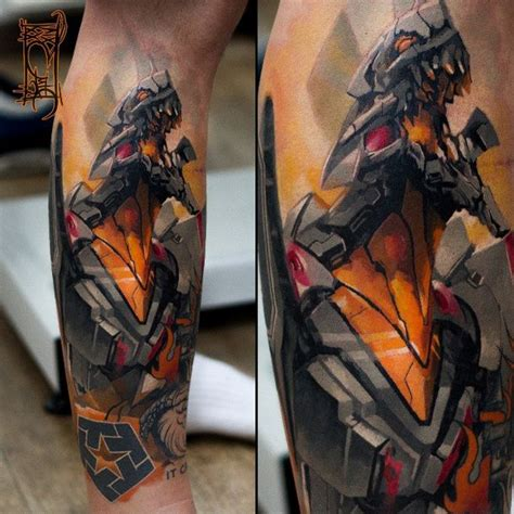 11 best images about tattoo source material evangelion on