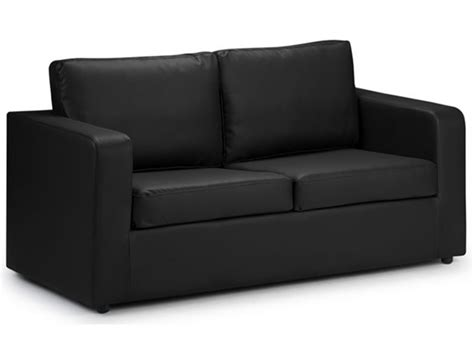 ikea leather sofa bed home gallery ideas home design gallery