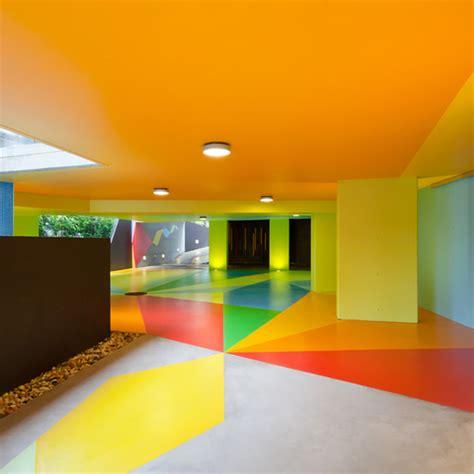 sukses mandiri teknik perpaduan warna cat tembok warna