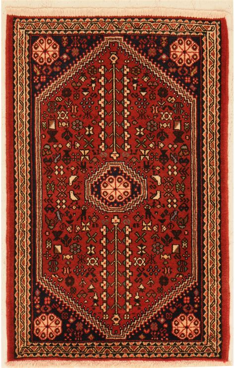 abadeh rug abadeh 2 2 quot x 3 4 quot rug