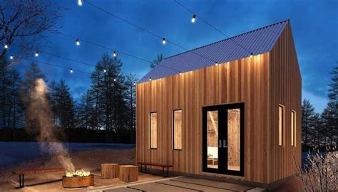 modern prefabricated sheds    purchase