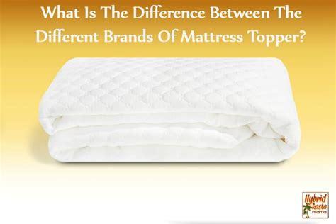 bamboo mattress topper 3inch high density memory foam