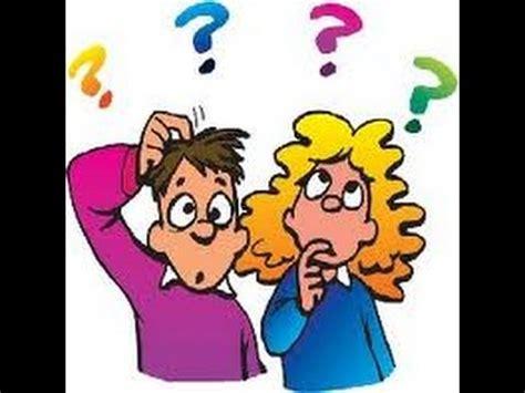 preguntas de cultura general arte test de cultura general preguntas y respuestas youtube