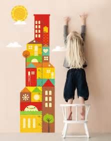 amazing interior design from moomin books kids corner 4em ukrasit ds on pinterest art corner storage