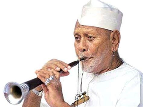 bismillah khan biography in english pdf bharat ratna ustad bismillah khan five silver clarinet