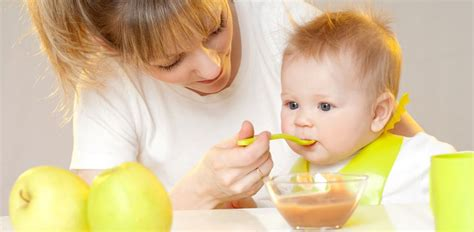 alimentazione prima infanzia alimentazione prima infanzia 10 cose da sapere diredonna