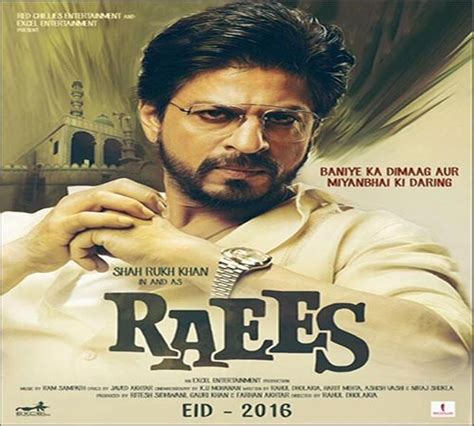 watch online raees 2017 full hd movie trailer raees 2017 full hindi movie online free download watch hd