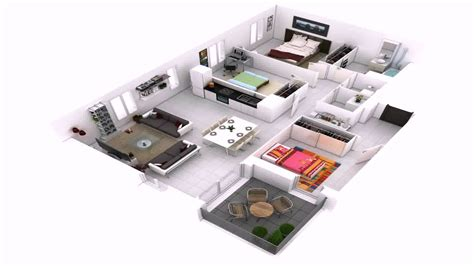 home design 3d ipad 2nd floor small house design 2nd floor youtube