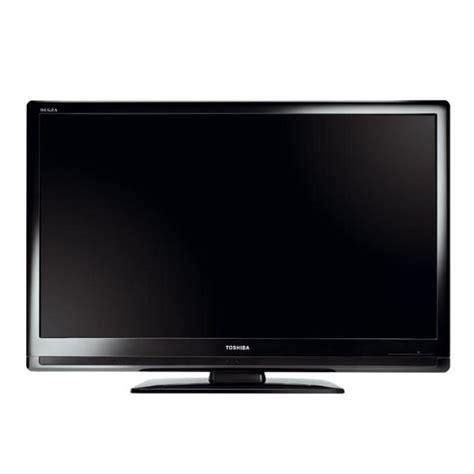 Second Tv Toshiba Regza toshiba regza 32cv515dg la fiche technique compl 232 te 01net