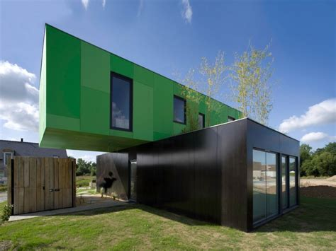shipping container house shipping container homes july 2012