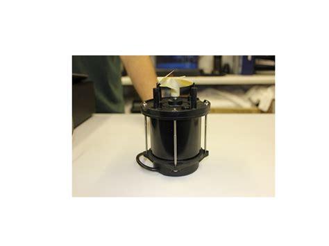 aquabot motor pool rover motor part a6005 sa69001
