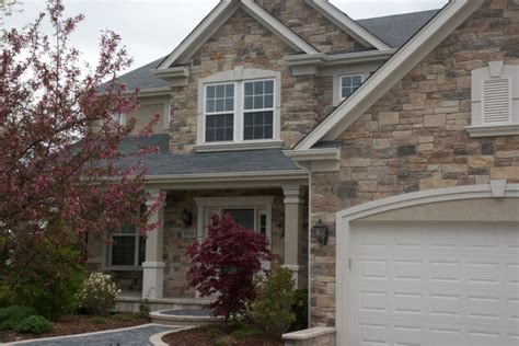 stone house siding faux stone panels kitchen traditional with artificial stone artificial stone beeyoutifullife com
