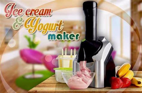 Harga Yoghurt Merk Yogurt yonanas fruit yogurt juicer alat pembuat yogurt buah