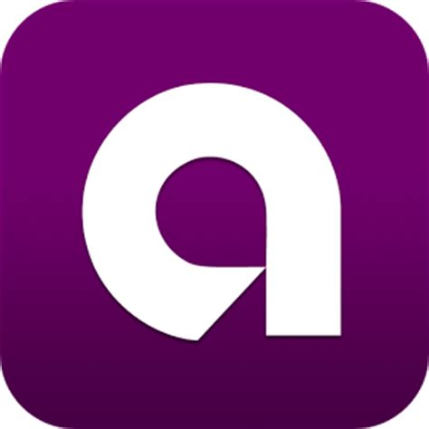 bank ally free bank android apps