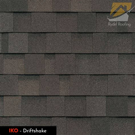 iko shingles colors iko dynasty cambridge and nordic shingle colours rydel
