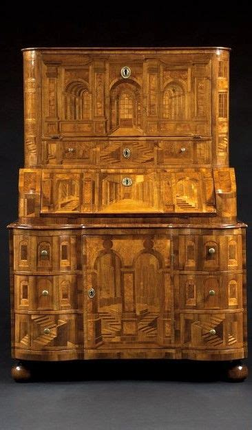 Mattern Furniture by 2532 Best Images About Marquetry On Pinterest