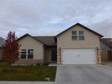homes for sale in idaho falls 28 images ridge drive