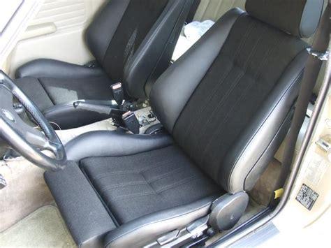 bmw seat upholstery kits bmw seat upholstery kits furniture ideas for home interior
