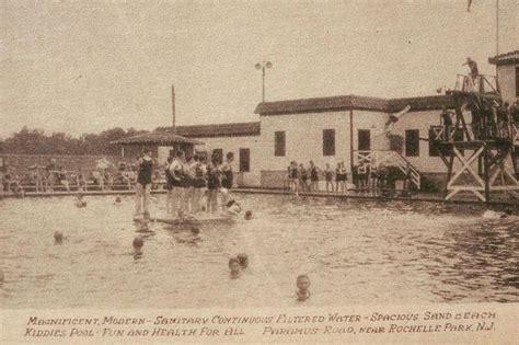 easter brunch bergen county nj arcola swimming pool rochelle pk vintage places in nj