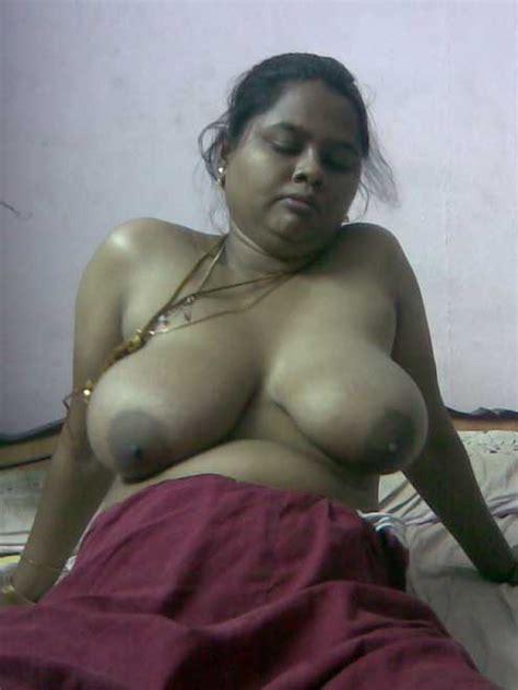 Desi Boobs Wali Sexy Indian Kamwali Ke Antarvasna Photos