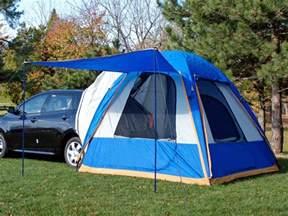 Pontiac Vibe Tent Pontiac Vibe Sportz Dome To Go Truck Tent 86000