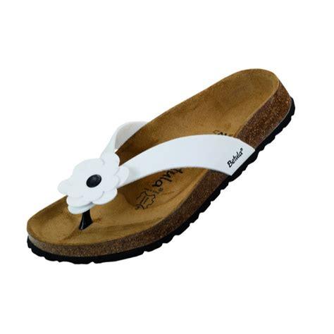 betula lene sandals betula lene sandals black white sand birko flor