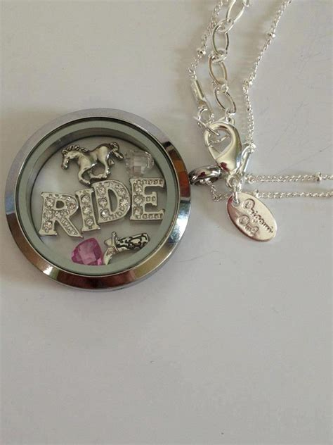 Jewelry Like Origami Owl - 157 best origami owl images on origami owl