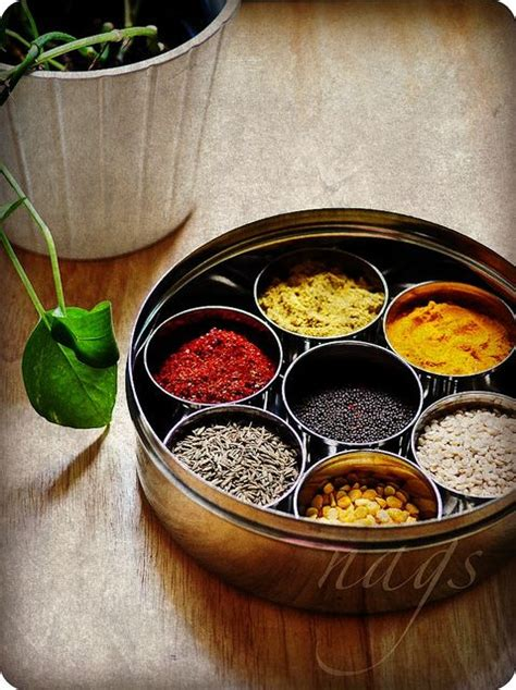 Spice Rack In India by Indian Spice Box By Nags India Designs Dreams