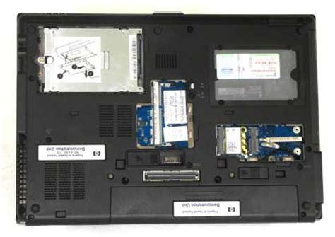 reset bios elitebook 6930p hp elitebook 8440p wl653pa review hp s elitebook 8440p