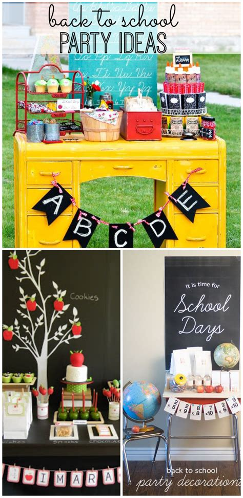 new year celebration ideas for school back to school ideas my and
