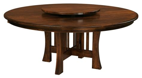 susan dining table dining table with optional lazy susan