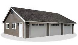 4 car garage cost southern california wood storage shed garage and barn