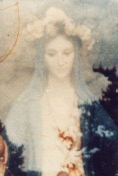 film ghost virgin 1000 images about ghosts and spirits on pinterest ghost