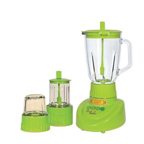 Blender Bumbu Miyako jual blender miyako blender bl 152 gf murah harga