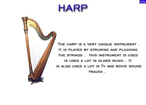 Harmonika Pitch Instrument 乐器 优客雨林的日志 网易博客